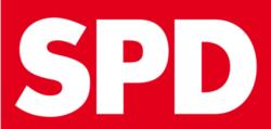 SPD Goldenstedt